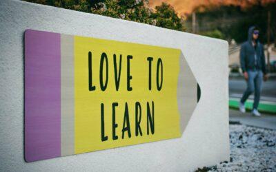 Huntington Learning Center: Go from homework boss back to parenting